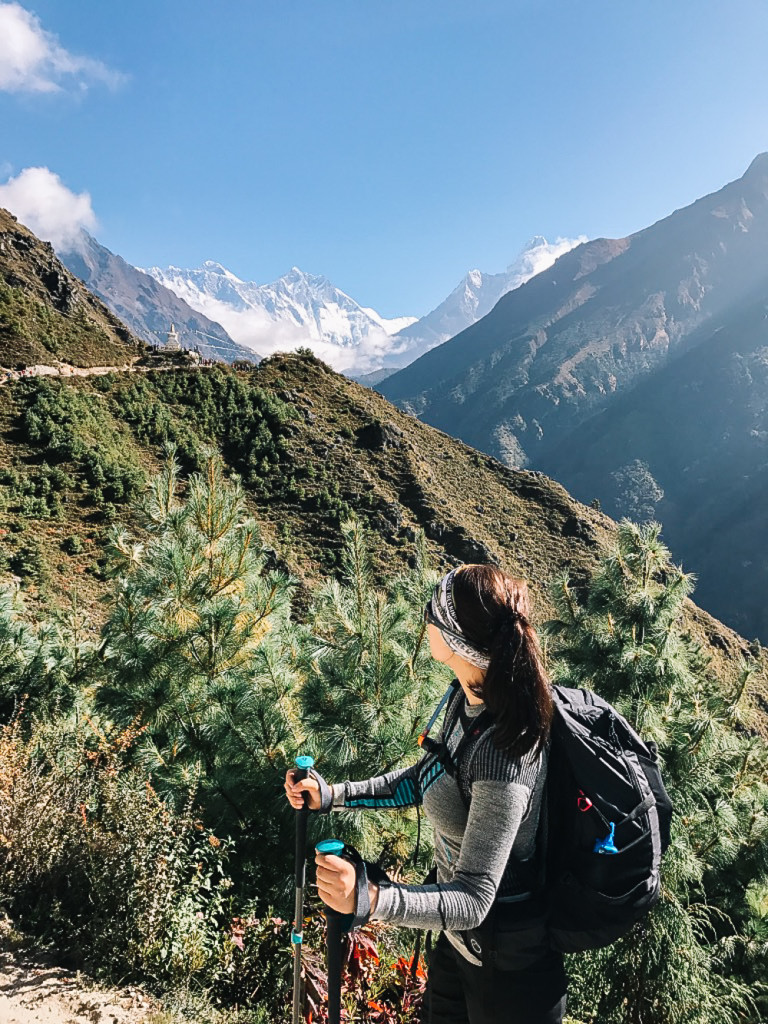 girlsintravel-everesttrek-12