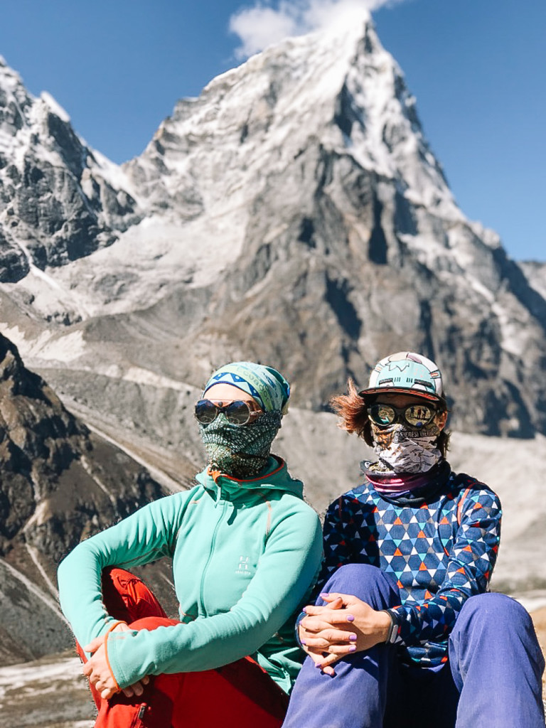 girlsintravel-everesttrek-15