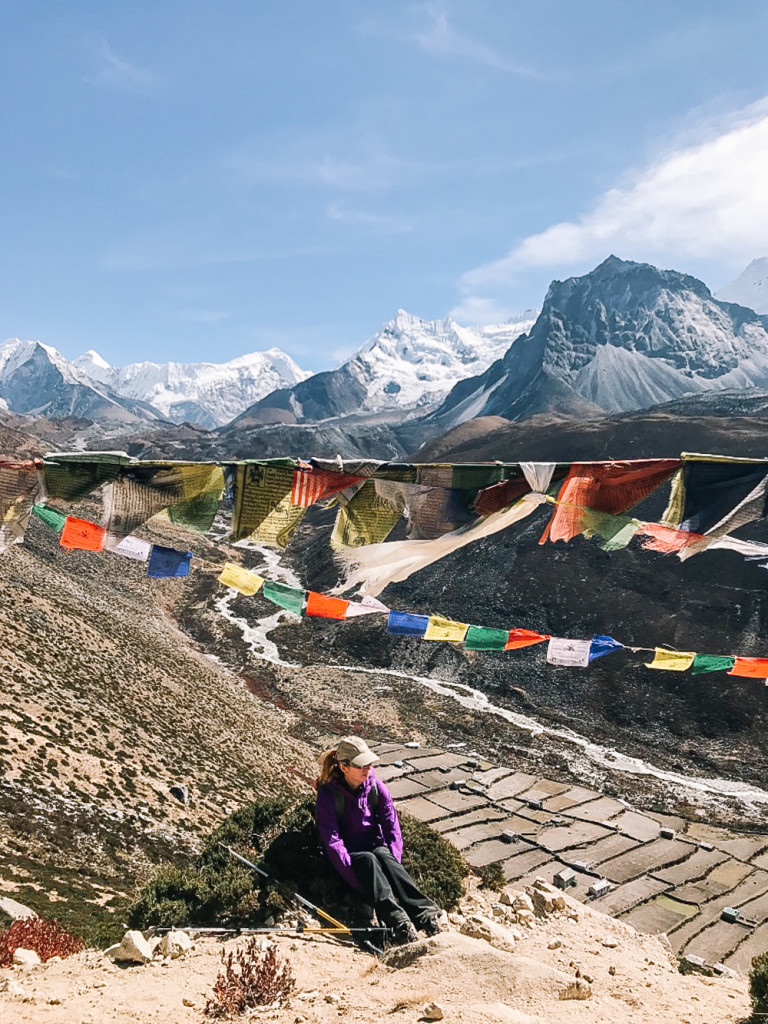 girlsintravel-everesttrek-16