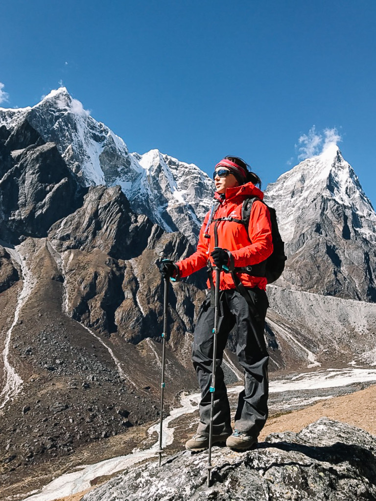 girlsintravel-everesttrek-19