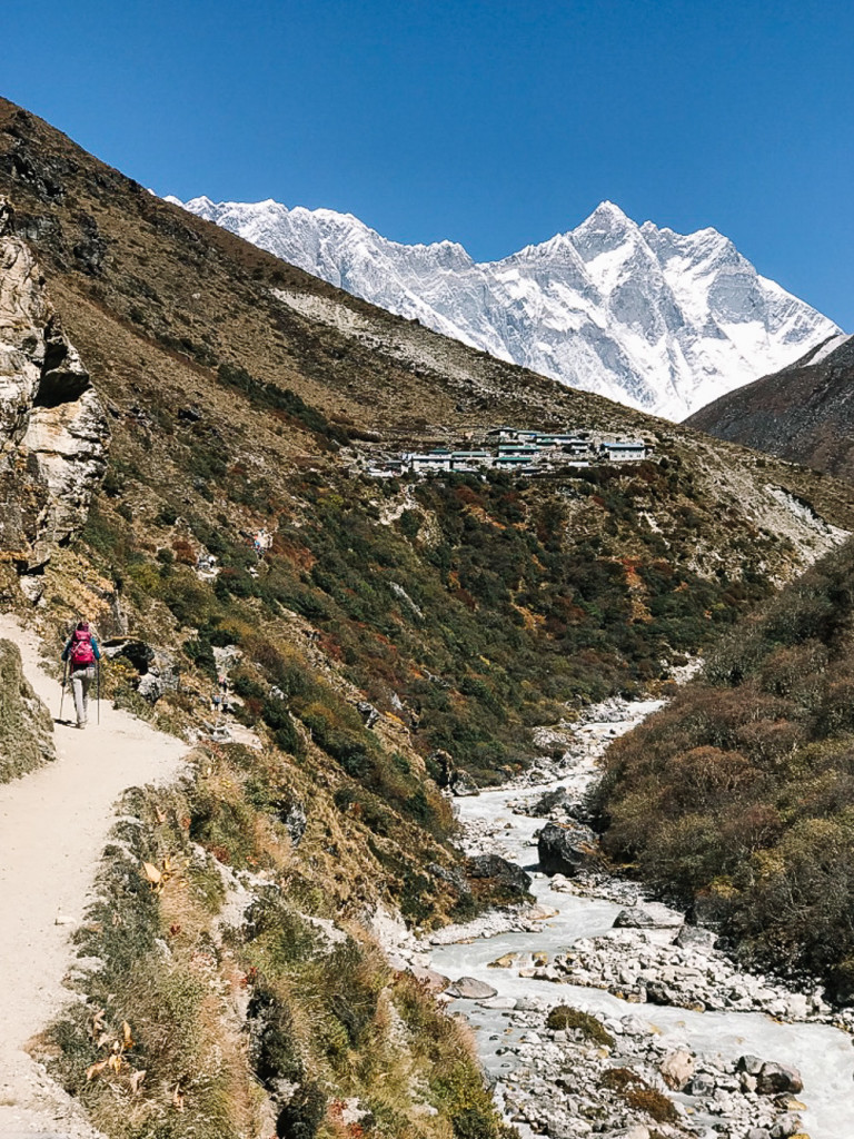 girlsintravel-everesttrek-20