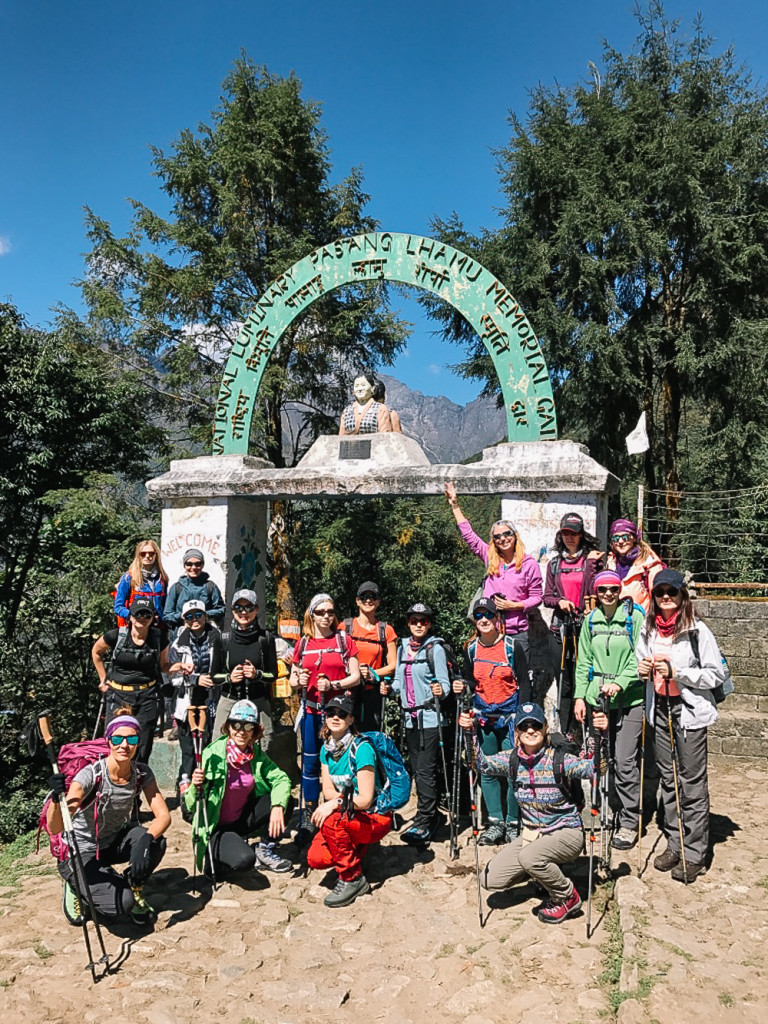 girlsintravel-everesttrek-26