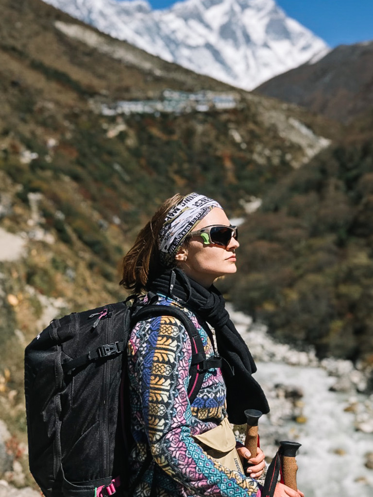 girlsintravel-everesttrek-28