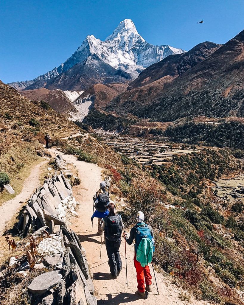 girlsintravel-everesttrek-31