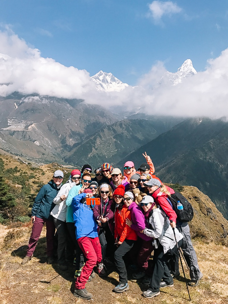 girlsintravel-everesttrek-32