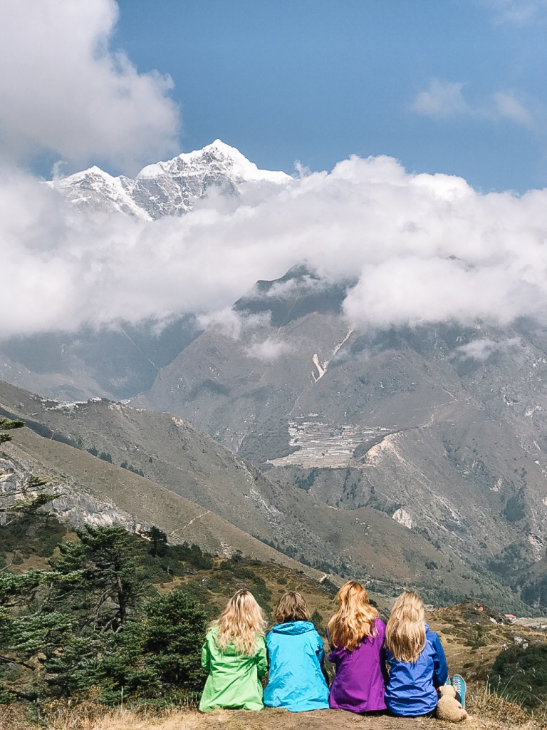 girlsintravel-everesttrek-33