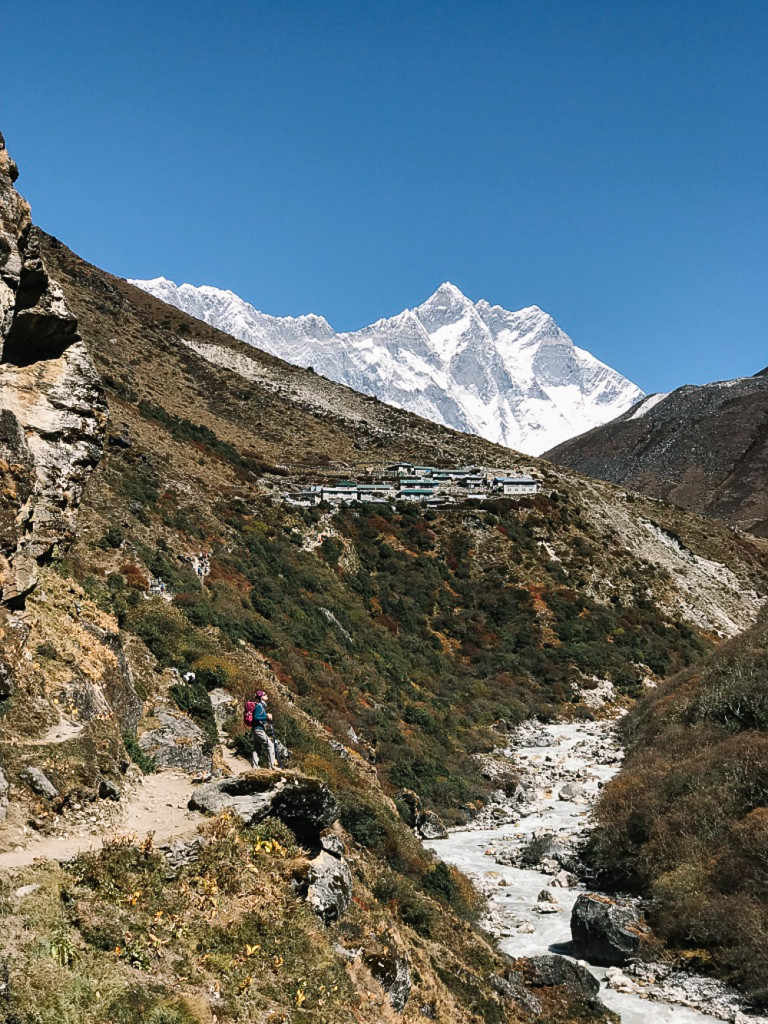 girlsintravel-everesttrek-36