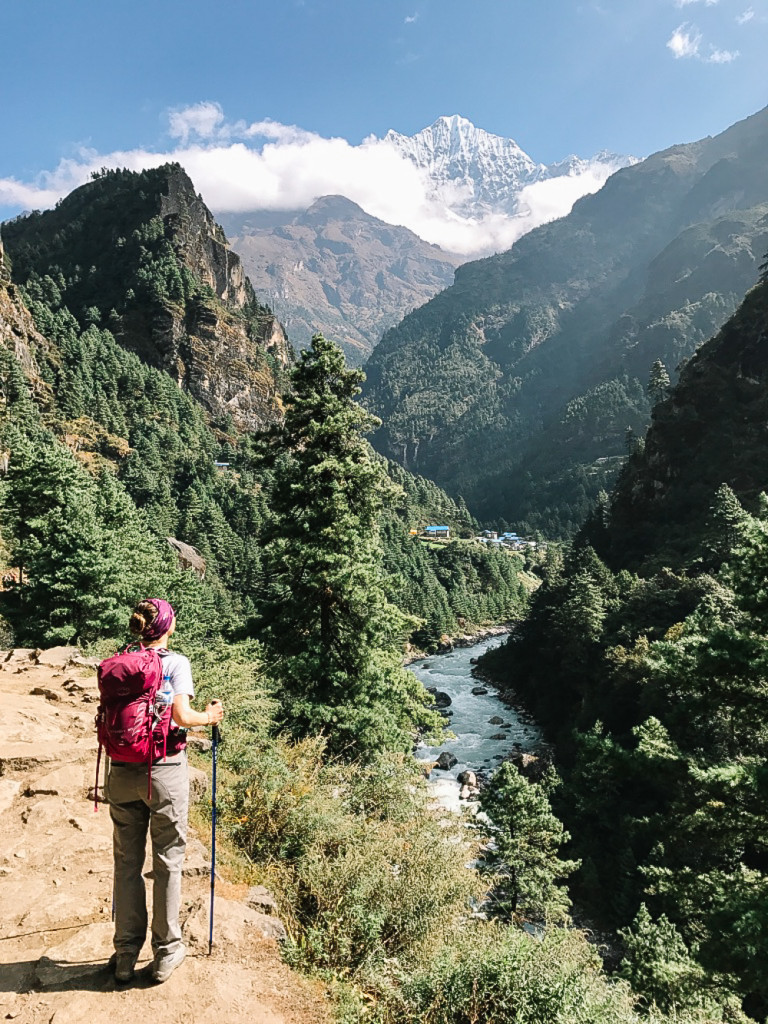 girlsintravel-everesttrek-40