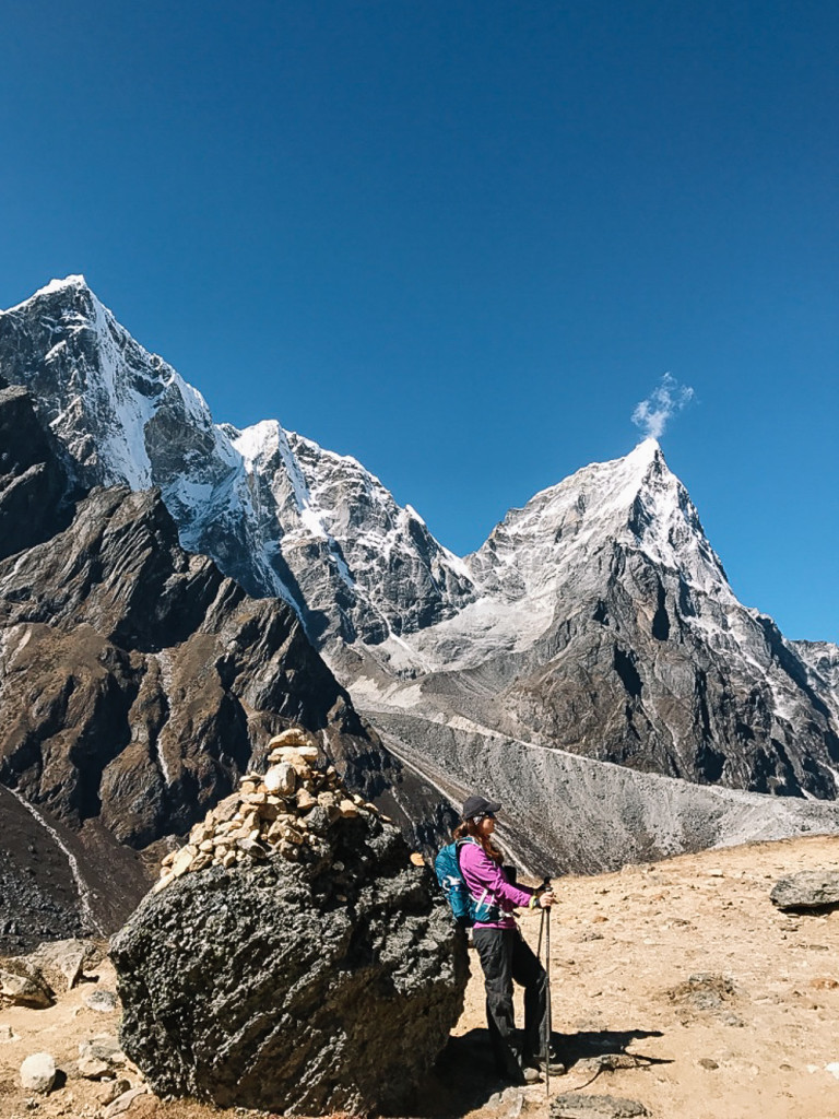 girlsintravel-everesttrek-44