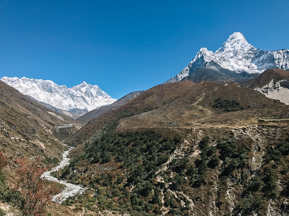 girlsintravel-everesttrek-47