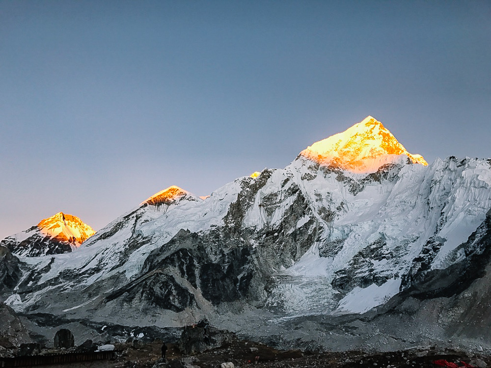 girlsintravel-everesttrek-52