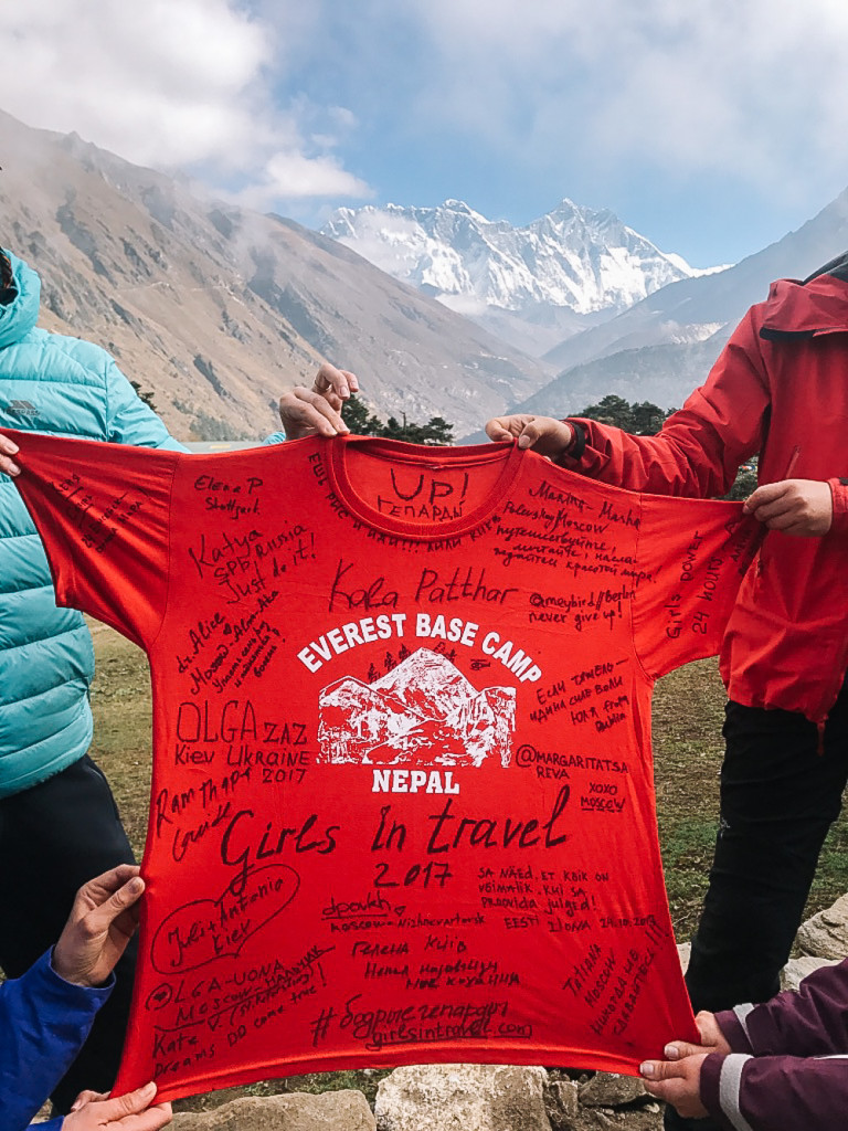 girlsintravel-everesttrek-53