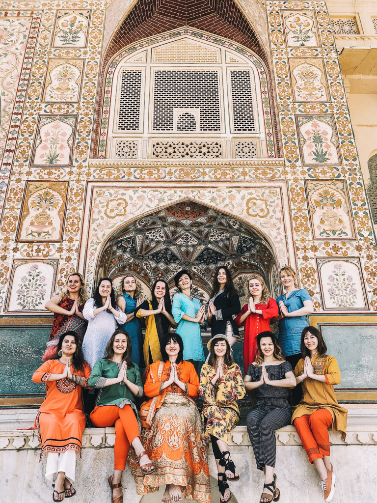 girlsintravel-india-march2018-10