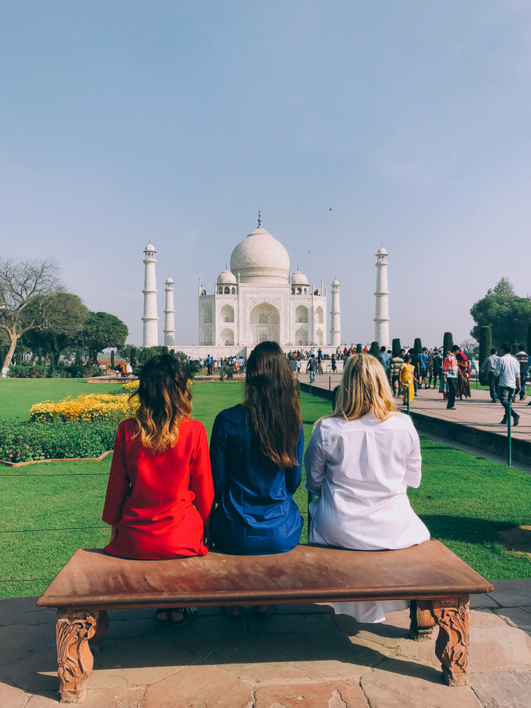 girlsintravel-india-march2018-7