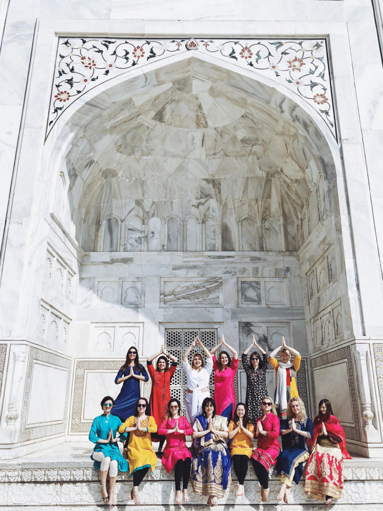 girlsintravel-india-march2018-8