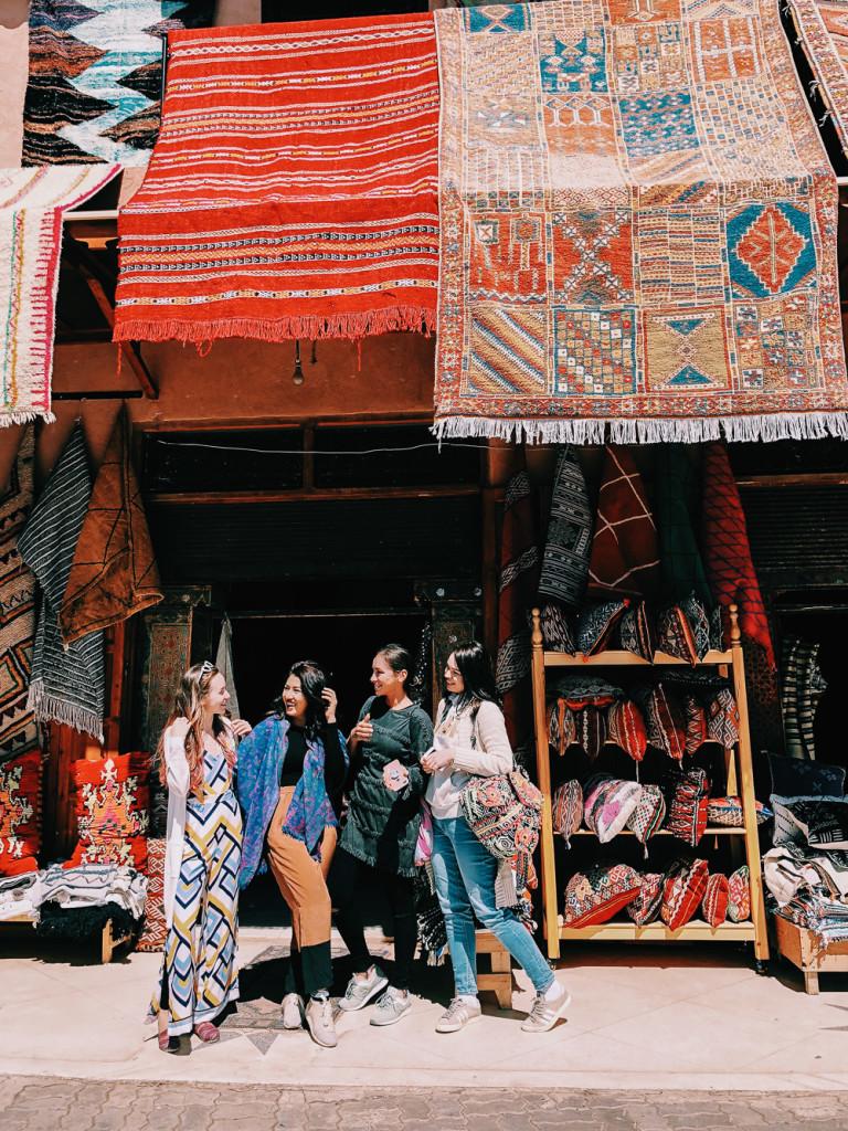 girlsintravel-morocco-spring2018-1