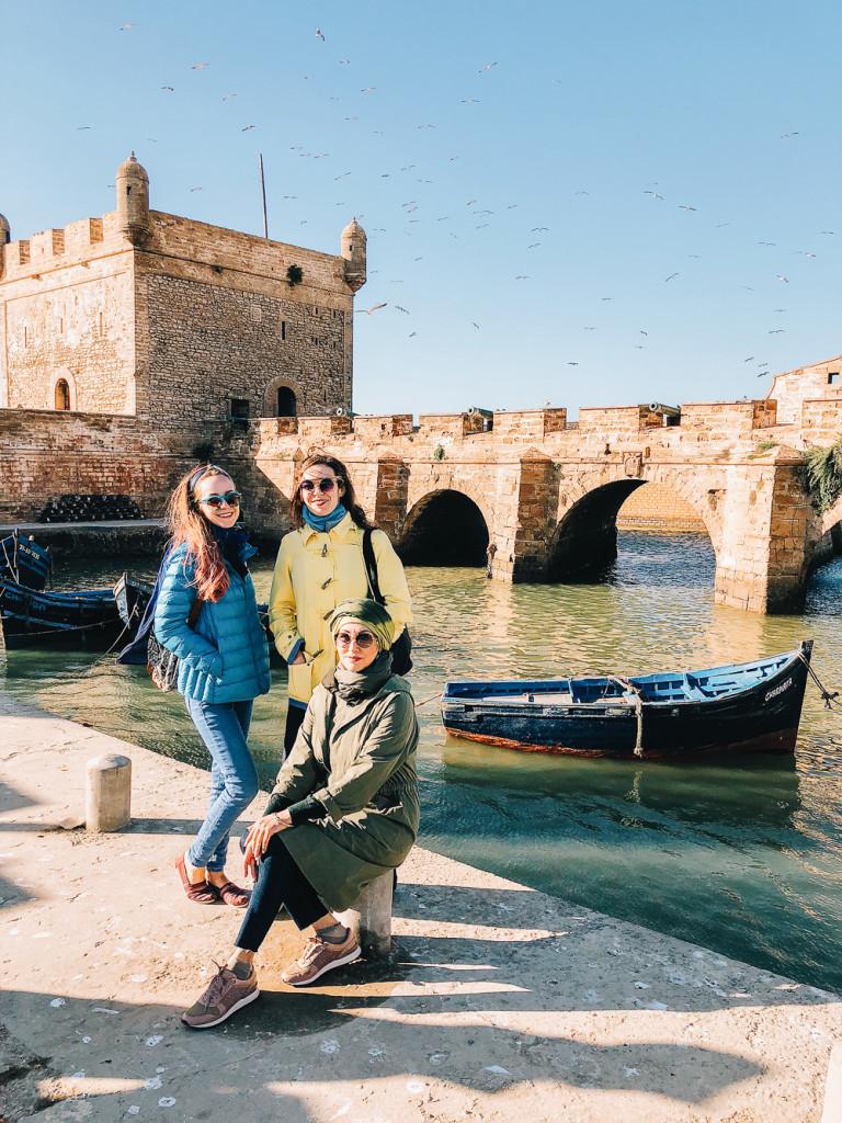 girlsintravel-morocco-spring2018-11