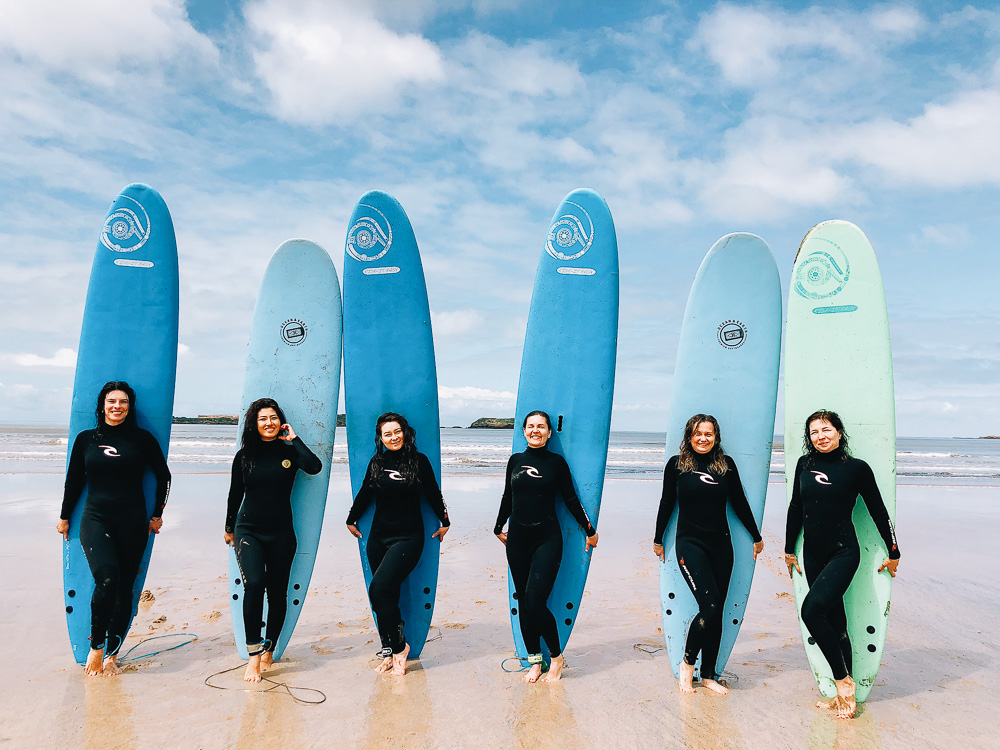 girlsintravel-morocco-spring2018-14