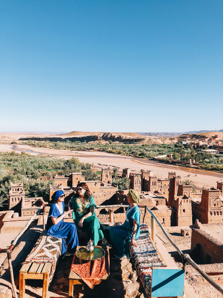 girlsintravel-morocco-spring2018-15