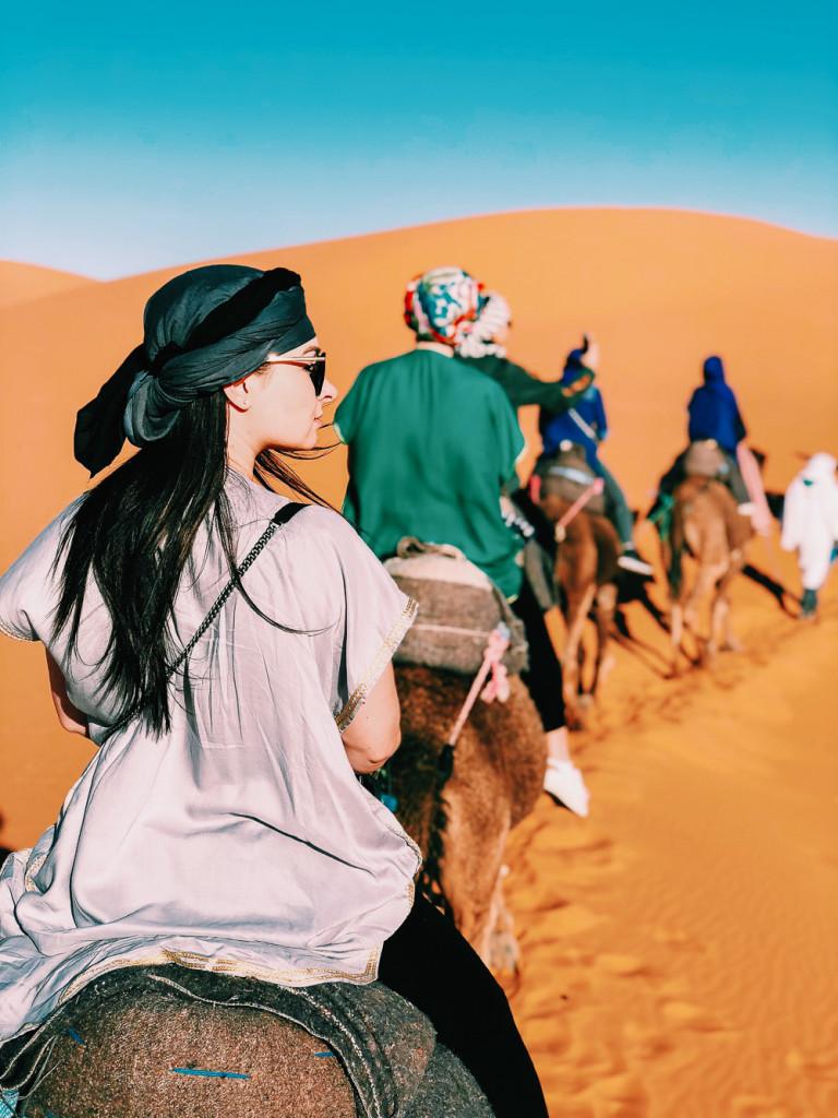 girlsintravel-morocco-spring2018-16