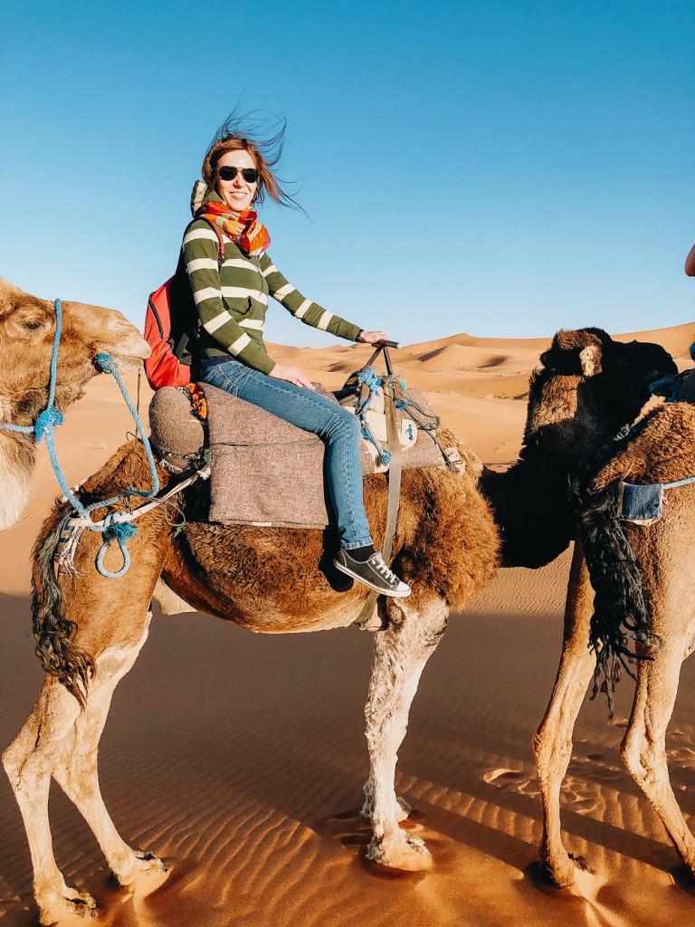 girlsintravel-morocco-spring2018-18