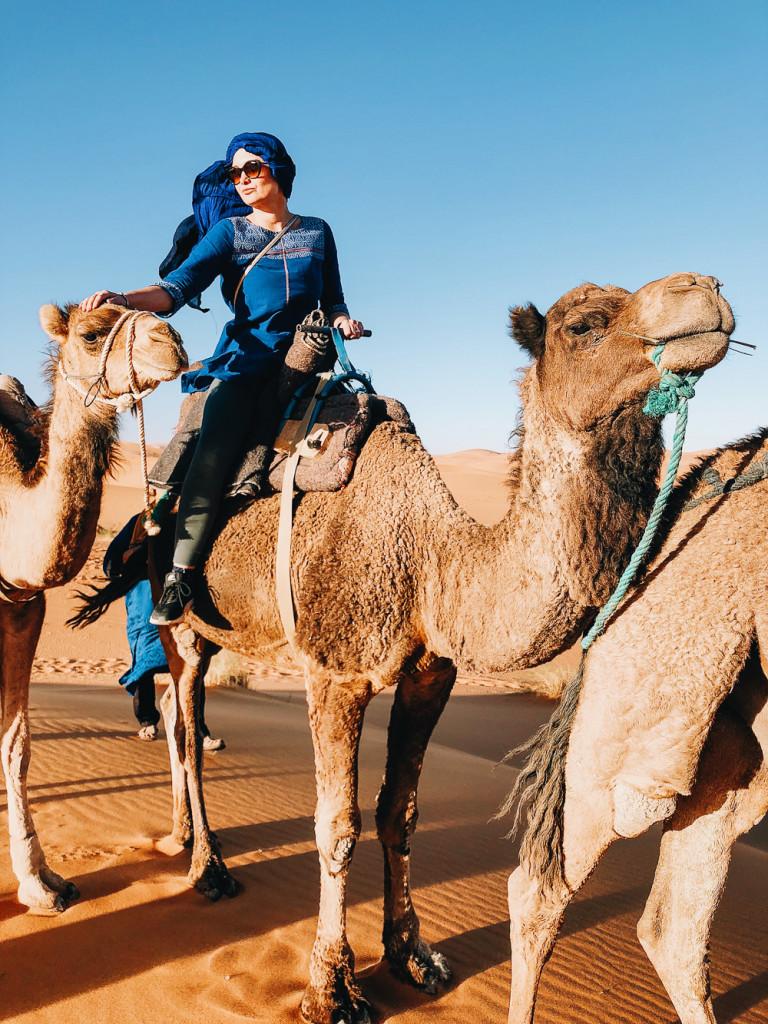 girlsintravel-morocco-spring2018-19