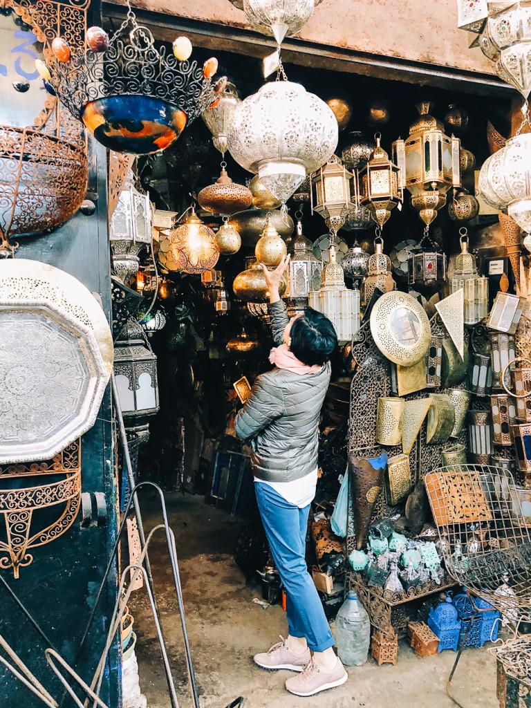girlsintravel-morocco-spring2018-2