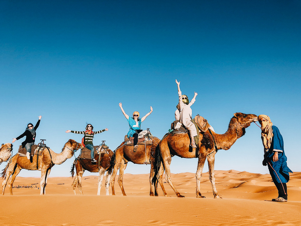 girlsintravel-morocco-spring2018-20