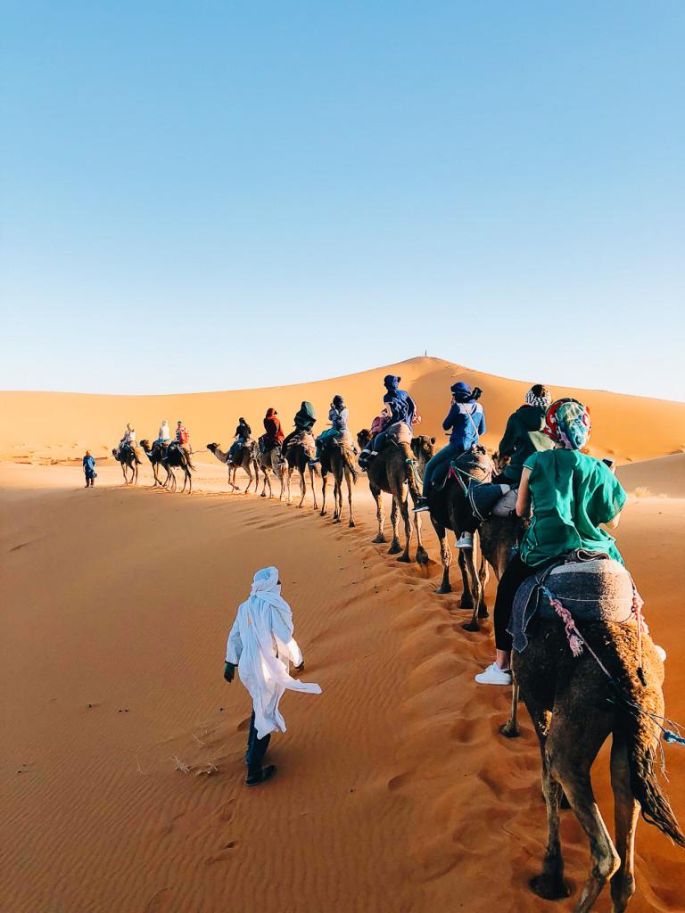 girlsintravel-morocco-spring2018-21