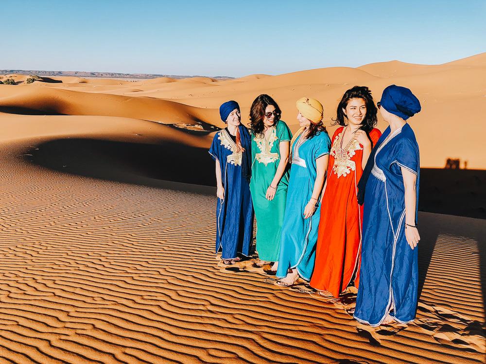girlsintravel-morocco-spring2018-23