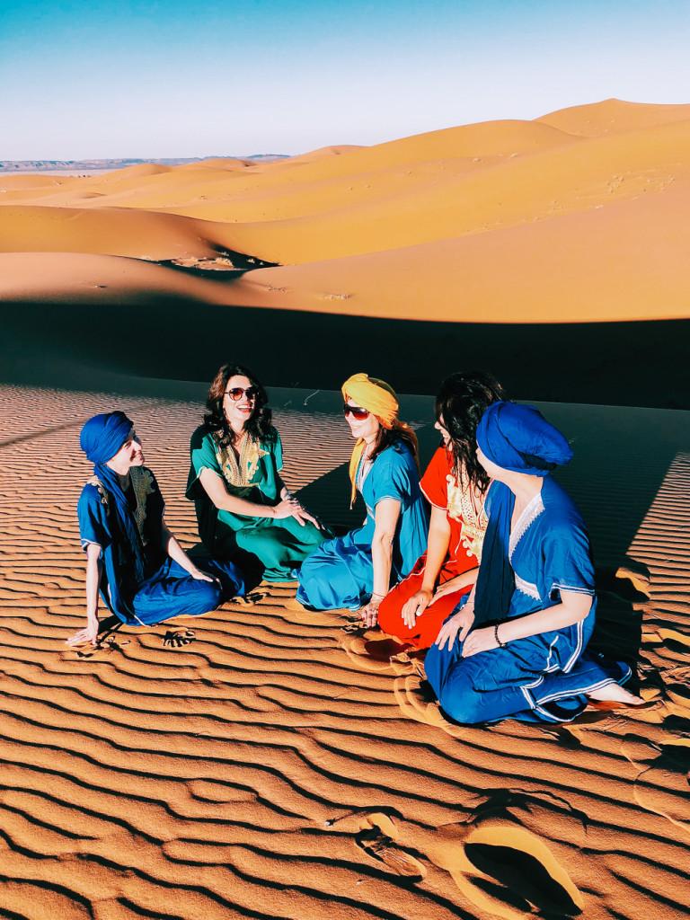 girlsintravel-morocco-spring2018-24