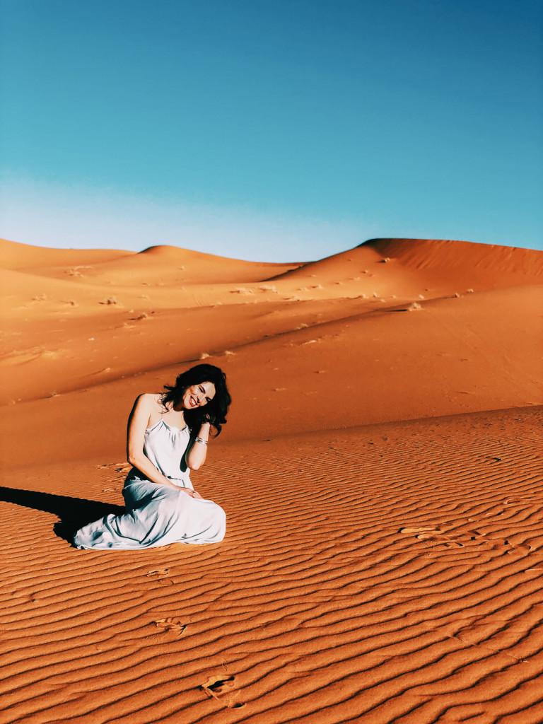 girlsintravel-morocco-spring2018-26