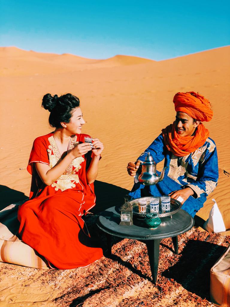 girlsintravel-morocco-spring2018-27