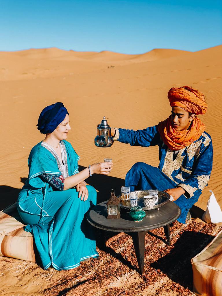 girlsintravel-morocco-spring2018-28