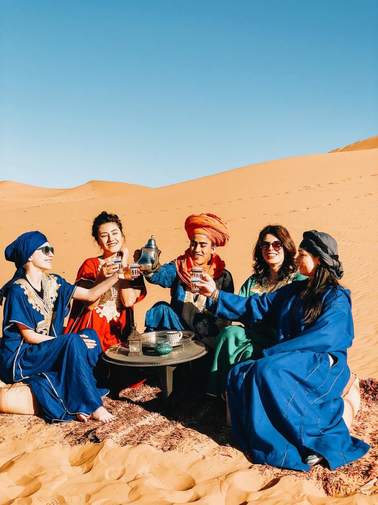 girlsintravel-morocco-spring2018-29