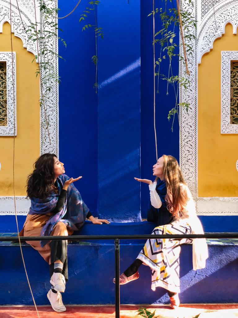 girlsintravel-morocco-spring2018-3