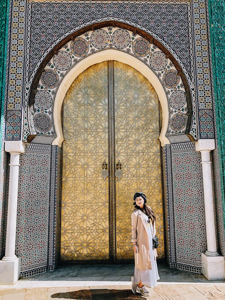 girlsintravel-morocco-spring2018-30