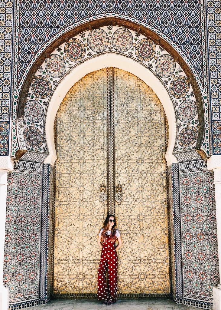 girlsintravel-morocco-spring2018-31
