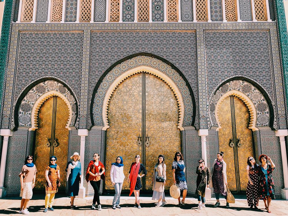 girlsintravel-morocco-spring2018-32