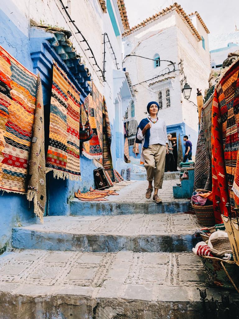 girlsintravel-morocco-spring2018-36