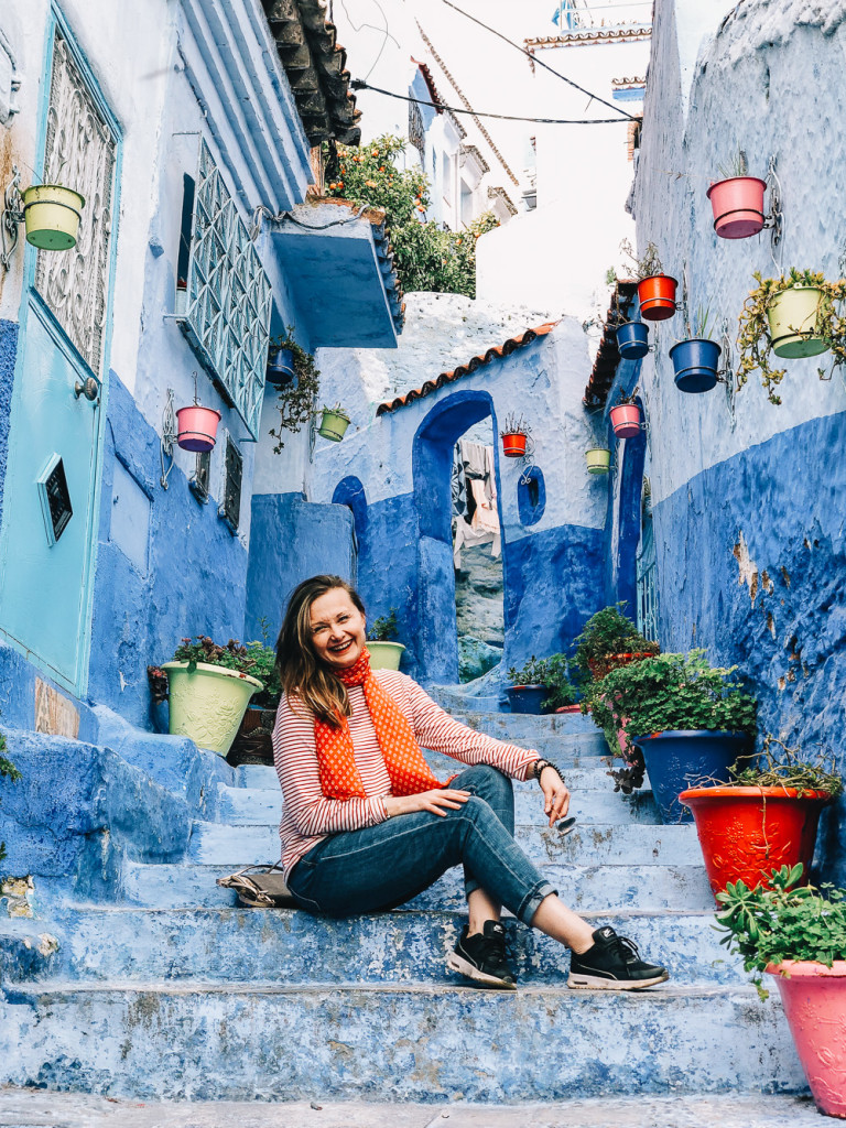 girlsintravel-morocco-spring2018-37