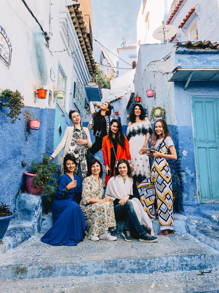 girlsintravel-morocco-spring2018-38