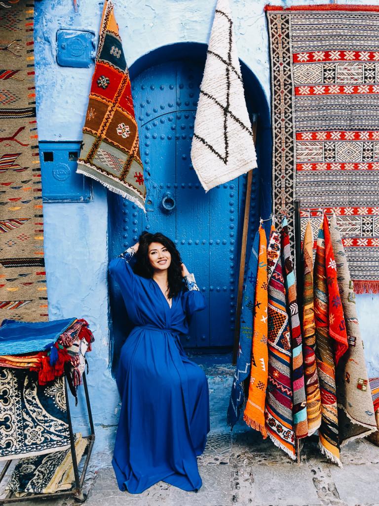 girlsintravel-morocco-spring2018-39