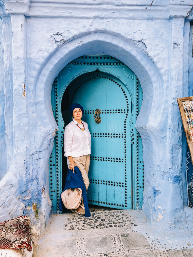 girlsintravel-morocco-spring2018-40