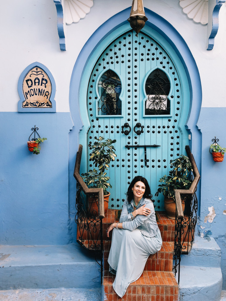 girlsintravel-morocco-spring2018-41