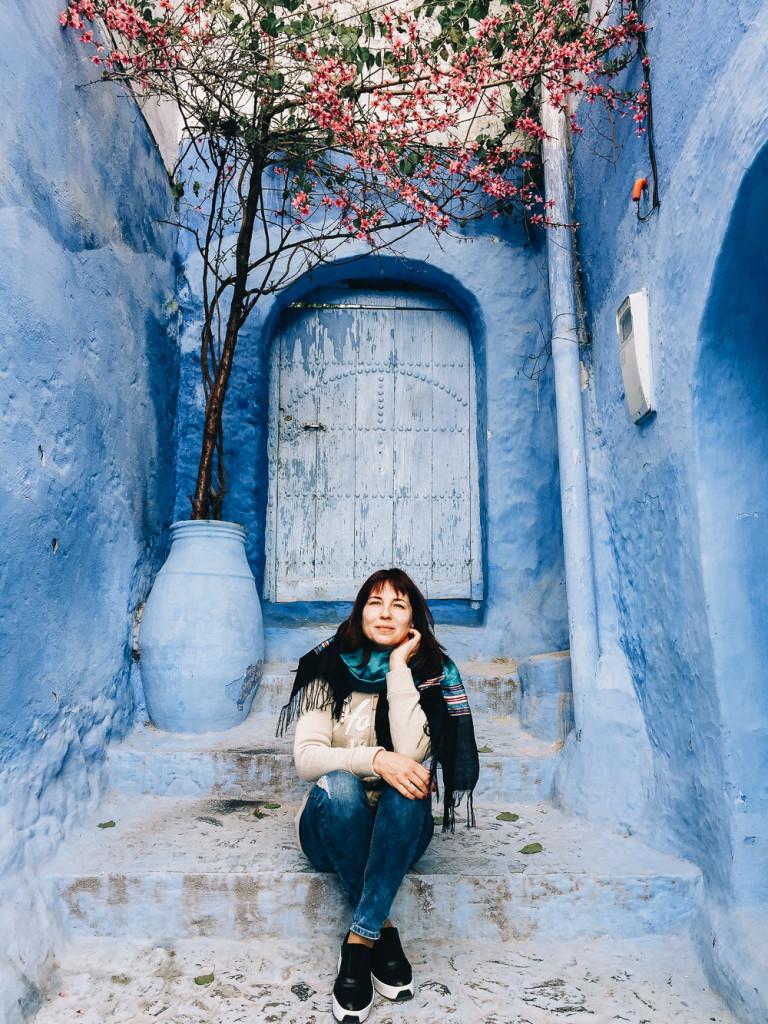 girlsintravel-morocco-spring2018-43