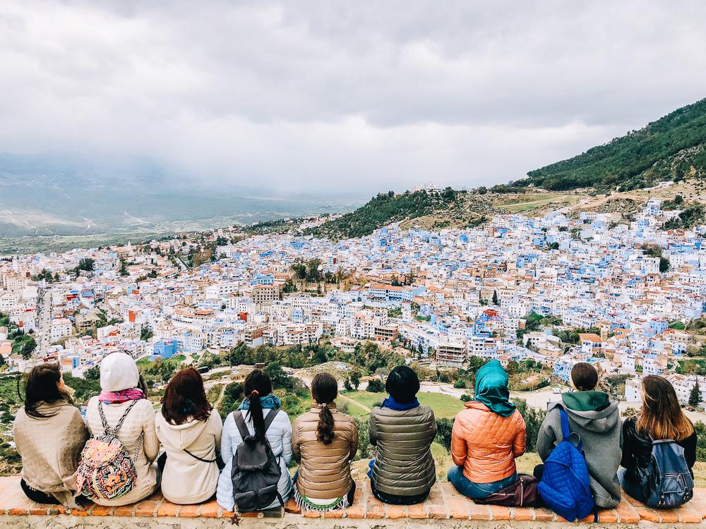 girlsintravel-morocco-spring2018-44