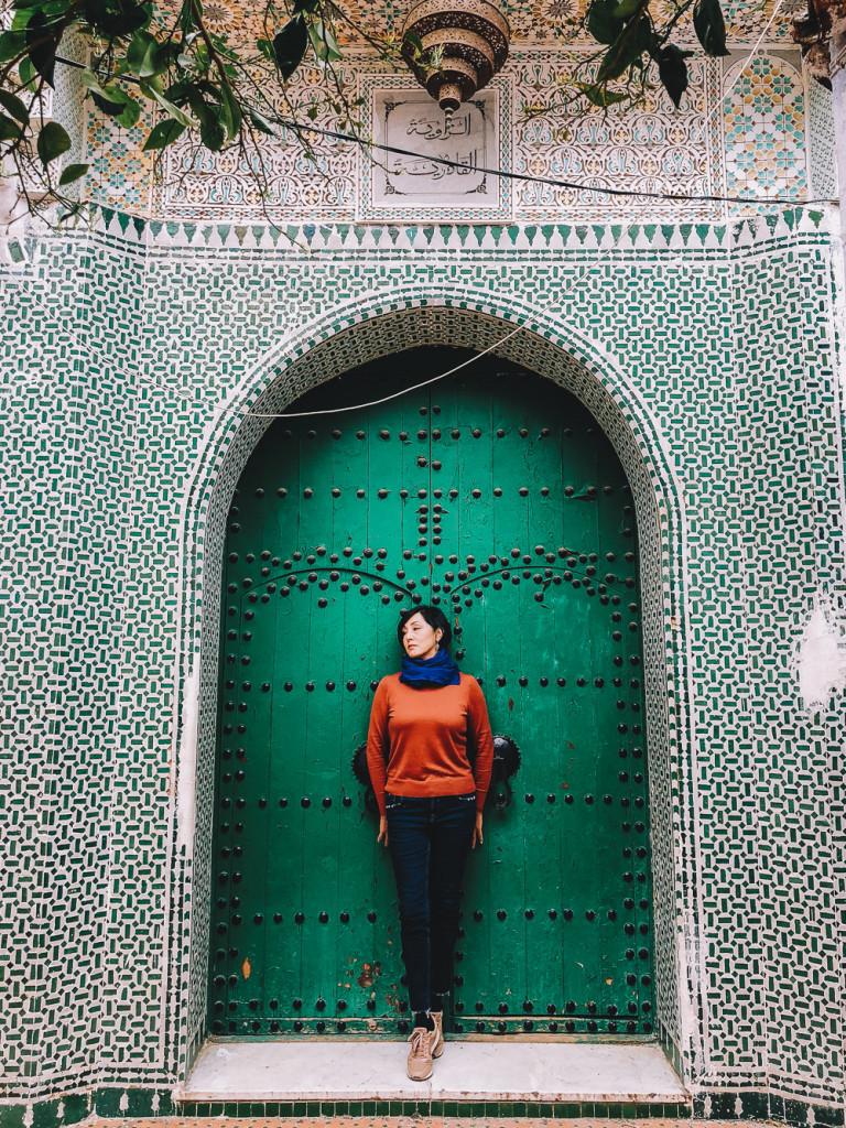 girlsintravel-morocco-spring2018-45