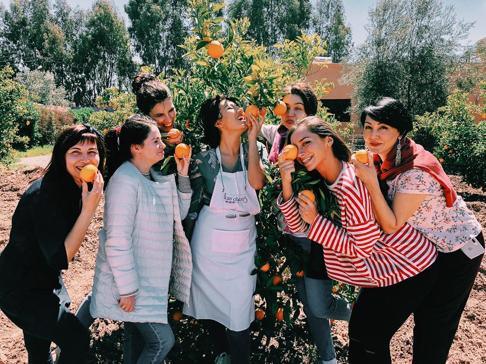 girlsintravel-morocco-spring2018-8