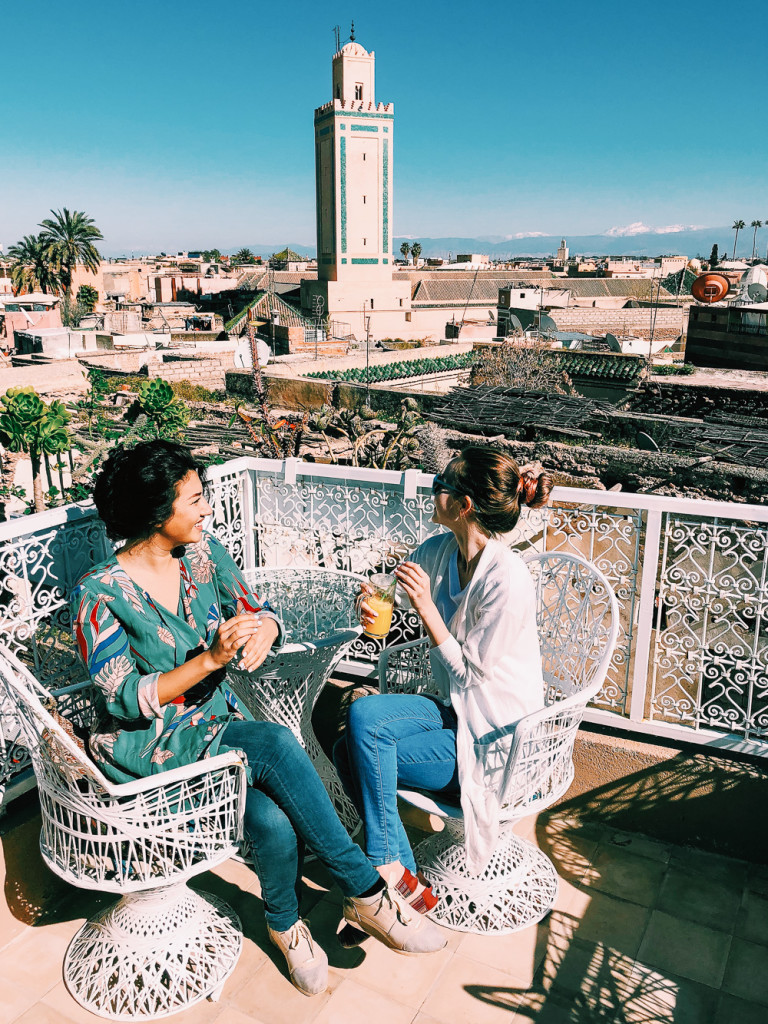girlsintravel-morocco-spring2018-9